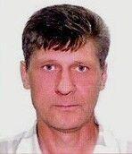 Фото мужчины Андрей, Уфа, Россия, 51