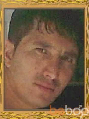 Фото мужчины ALI aliko, Баку, Азербайджан, 34
