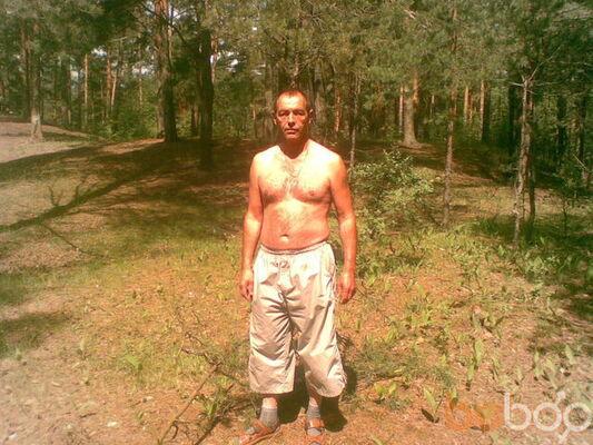 Фото мужчины nikto6252, Нижний Новгород, Россия, 52