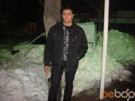 Фото мужчины Aleks, Актау, Казахстан, 29