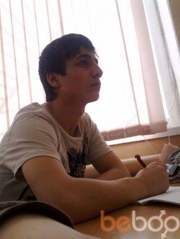 Фото мужчины лучший, Владимир, Россия, 26