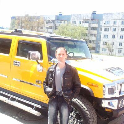 Фото мужчины Влад, Холмск, Россия, 43