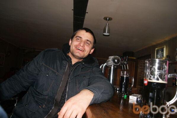 Фото мужчины алекс, Одесса, Украина, 31