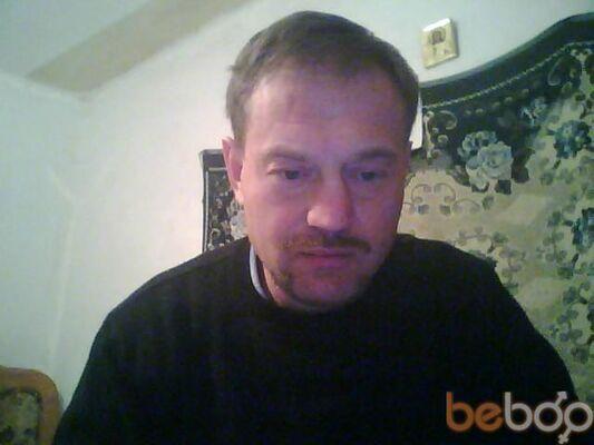 Фото мужчины somiksom, Симферополь, Россия, 42