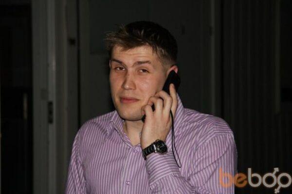 Фото мужчины rosland, Минск, Беларусь, 33
