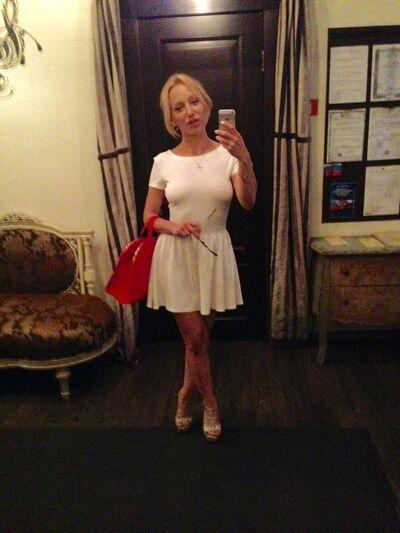 Фото девушки Пиппи, Москва, Россия, 26