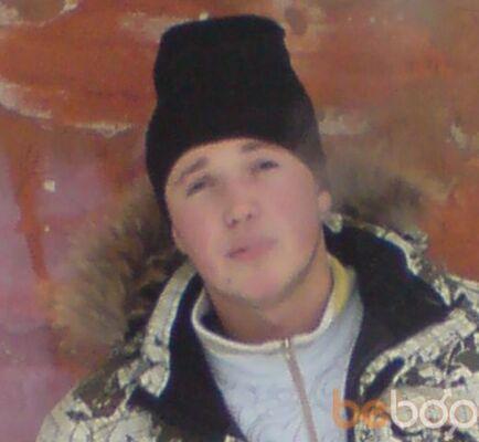 Фото мужчины Shakur, Киев, Украина, 27