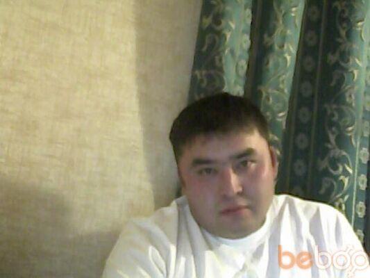 Фото мужчины хаммер, Чунджа, Казахстан, 37