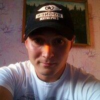Фото мужчины Стас, Новосибирск, Россия, 27