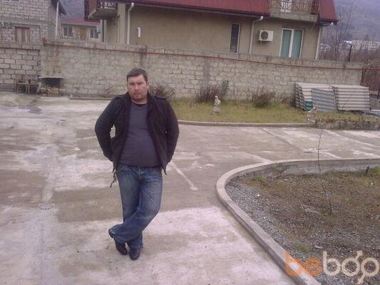 Фото мужчины balu, Тбилиси, Грузия, 35
