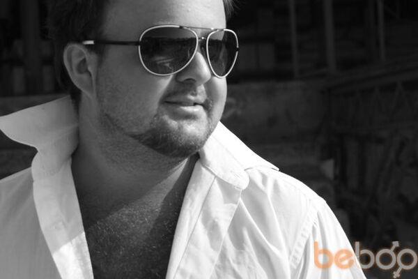 Фото мужчины Romeo, Киев, Украина, 34