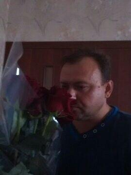 Фото мужчины Вячеслав, Белгород, Россия, 41