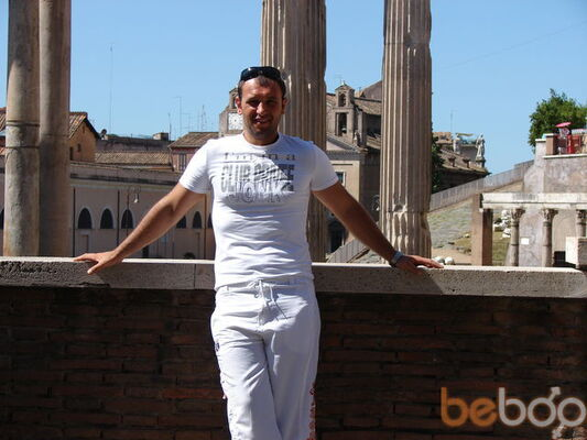 Фото мужчины maco, Gioia Tauro, Италия, 35