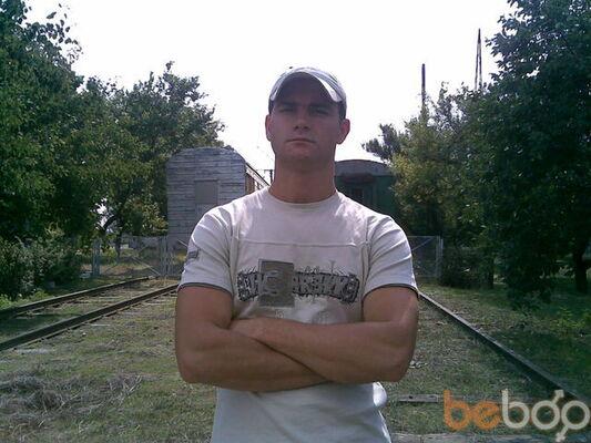 Фото мужчины dimas, Джанкой, Россия, 33
