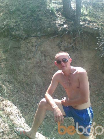 Фото мужчины Dgin87, Омск, Россия, 30
