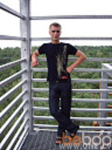 Фото мужчины Игореша, Рига, Латвия, 38