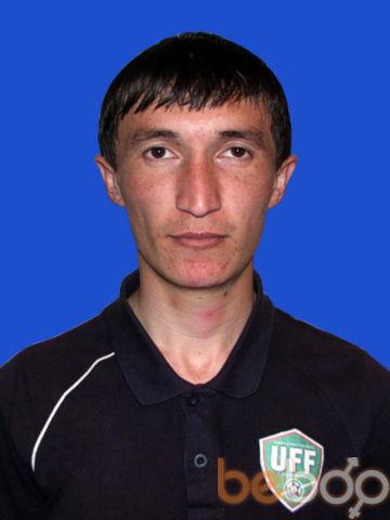 Фото мужчины furik, Ташкент, Узбекистан, 30