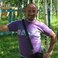 Фото мужчины Mihail, Волгоград, Россия, 38