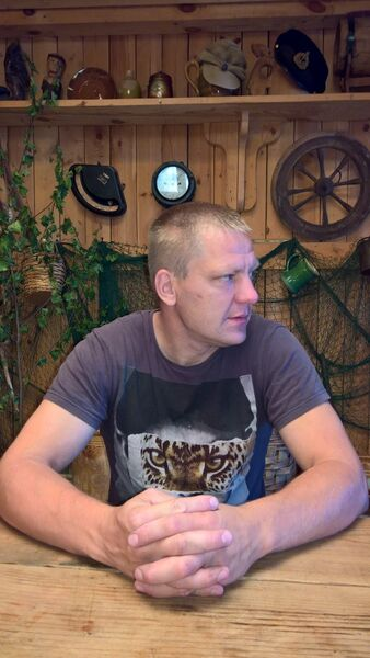 Фото мужчины михаил, Рига, Латвия, 36
