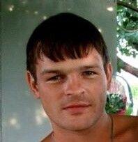 Фото мужчины Егор, Энгельс, Россия, 33