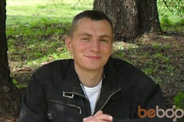 Фото мужчины vovka, Минск, Беларусь, 34