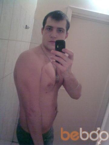 Фото мужчины Dimasik, Мурманск, Россия, 28