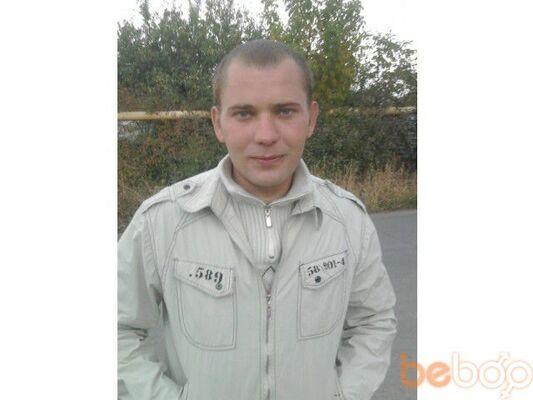 Фото мужчины диман, Саратов, Россия, 33