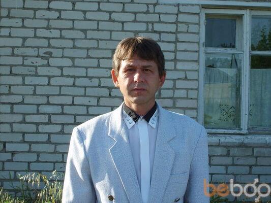 Фото мужчины АЛЮЛЯ, Старый Оскол, Россия, 48