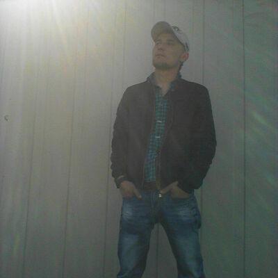 Фото мужчины Васо, Астана, Казахстан, 33