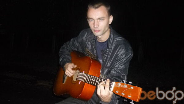 Фото мужчины chihc, Одинцово, Россия, 34