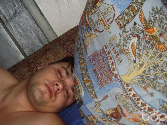 Фото мужчины ofdenis, Тюмень, Россия, 35