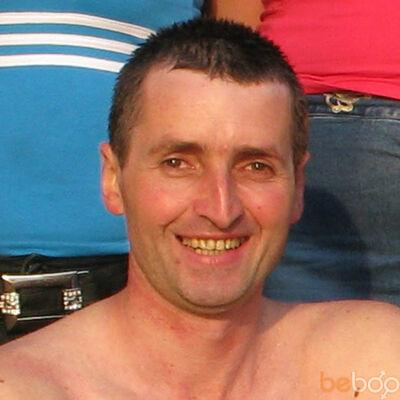Фото мужчины mixxxx777, Шевченкове, Украина, 53