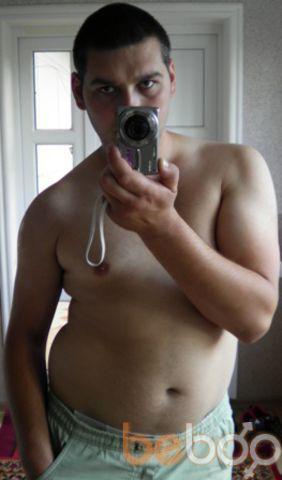 Фото мужчины Роман, Черновцы, Украина, 33