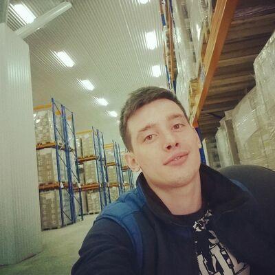 Фото мужчины Андрей, Жигулевск, Россия, 23