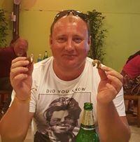 Фото мужчины Александр, Видное, Россия, 46