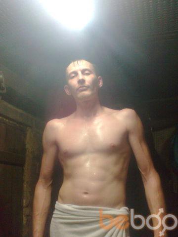 Фото мужчины sumrak29, Каменск-Уральский, Россия, 34