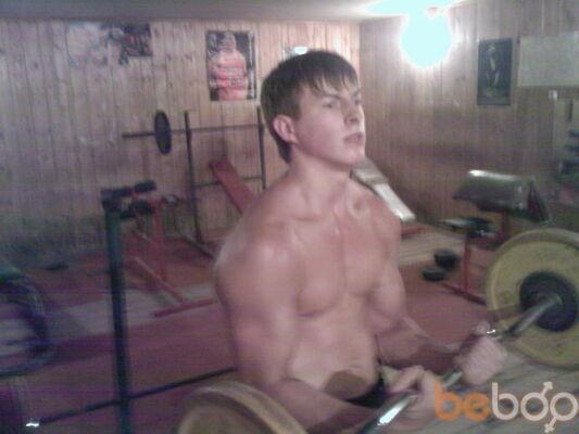 Фото мужчины Игорь, Харьков, Украина, 26