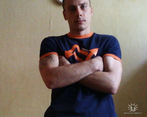 Фото мужчины Александр, Минск, Беларусь, 35