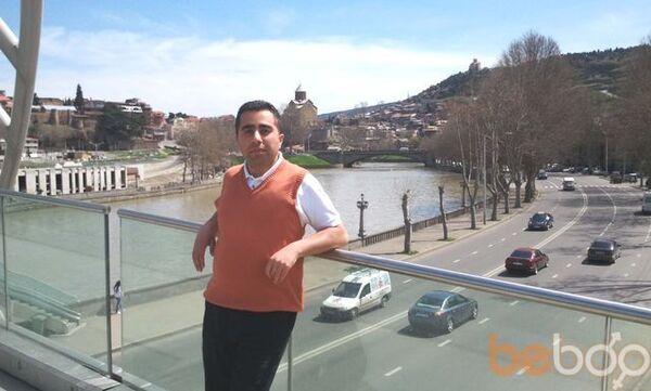 Фото мужчины Strelech, Баку, Азербайджан, 34