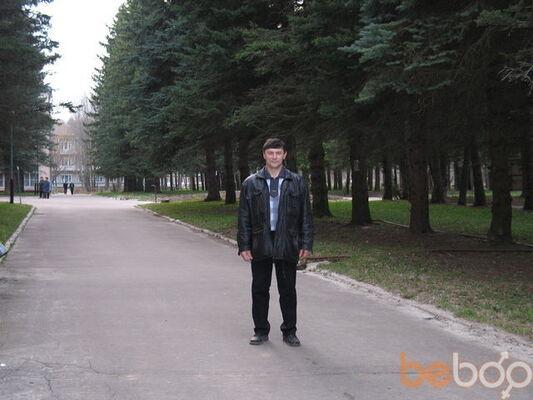 Фото мужчины qwe1111, Москва, Россия, 62