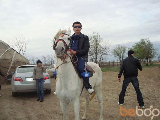 Фото мужчины Aббат, Атырау, Казахстан, 32