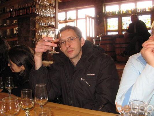 Фото мужчины Maxxx, Симферополь, Россия, 42