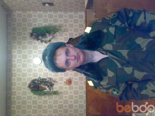 Фото мужчины хилари, Гродно, Беларусь, 27
