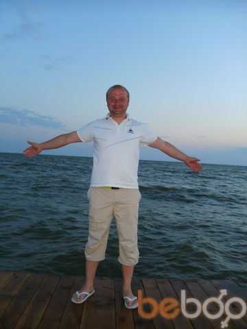 Фото мужчины dennis, Харьков, Украина, 35