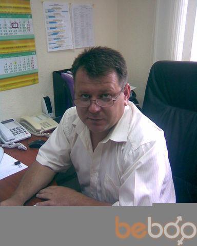 Фото мужчины Kashen, Сумы, Украина, 51