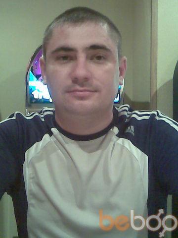 Фото мужчины Sergei777, Донецк, Украина, 35