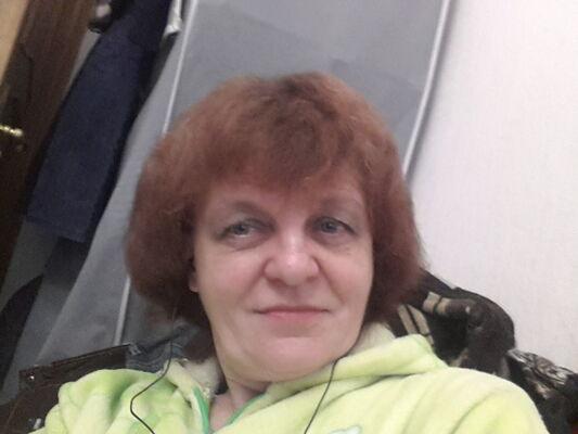 Фото девушки нина, Ульяновск, Россия, 45
