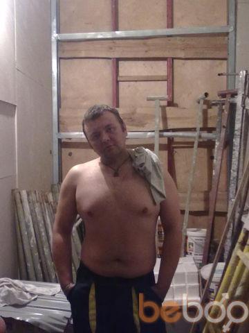 Фото мужчины Николя, Рязань, Россия, 40