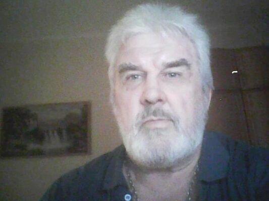 Фото мужчины антон, Москва, Россия, 52