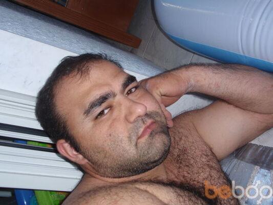 Фото мужчины axiles, Thessaloniki, Греция, 35